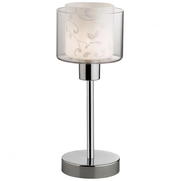 Настольная лампа Odeon 2210 2210-1T  (2210/1T), Китай (КНР)