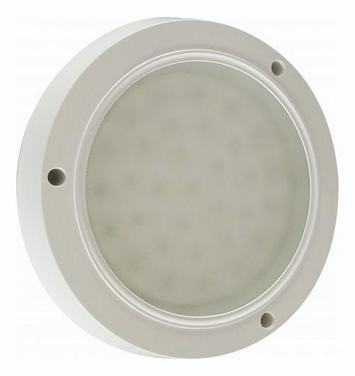 Настенно-потолочный светильник Kink Light Сигма 8580
