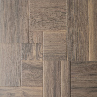 Напольная плитка Gracia Ceramica Milan Natural 45x45
