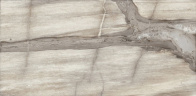 Напольная плитка Emil Ceramica Petrified Tree Core Grey Panther Lapp 44.4x89