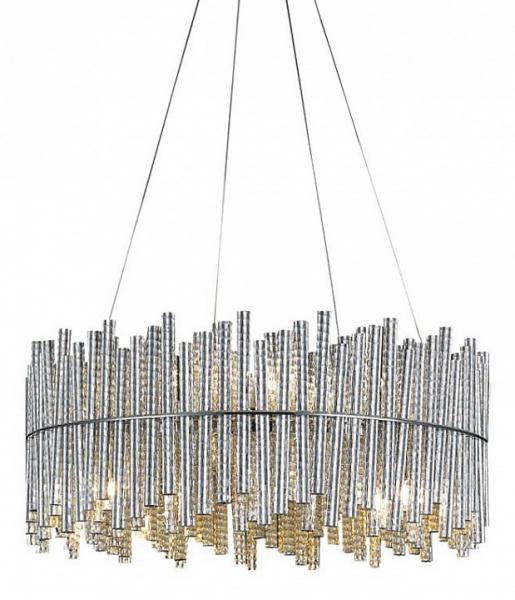 Подвесной светильник Donolux 110205 S110205/8