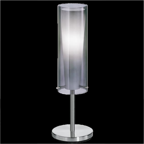 Настольная лампа Eglo Pinto Nero 90308, Австрия