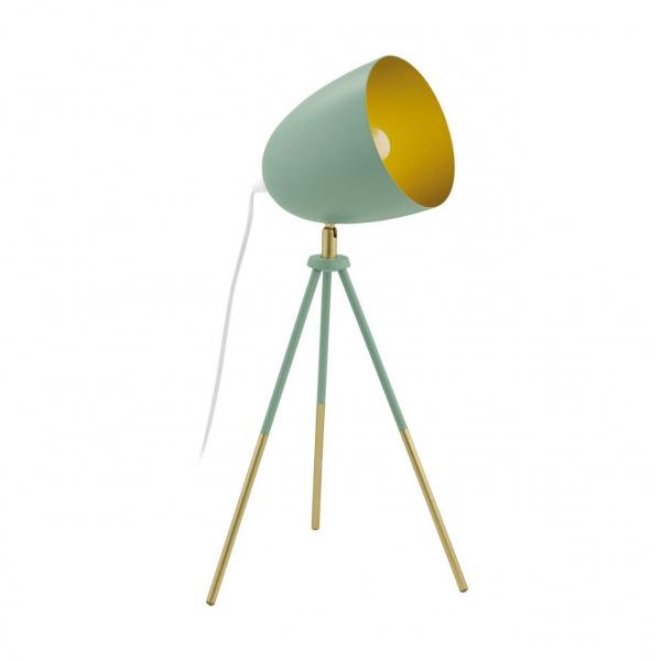 Настольная лампа Eglo 49047