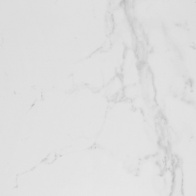Напольная плитка Porcelanosa Marmol Carrara Blanco Brillo 43,5x43,5