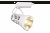 Трек-система Arte Lamp Track Lights A6330PL-1WH