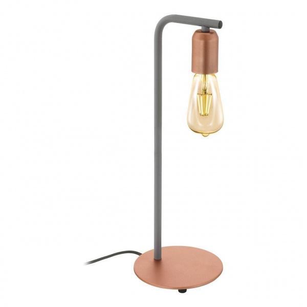 Настольная лампа Eglo 96922