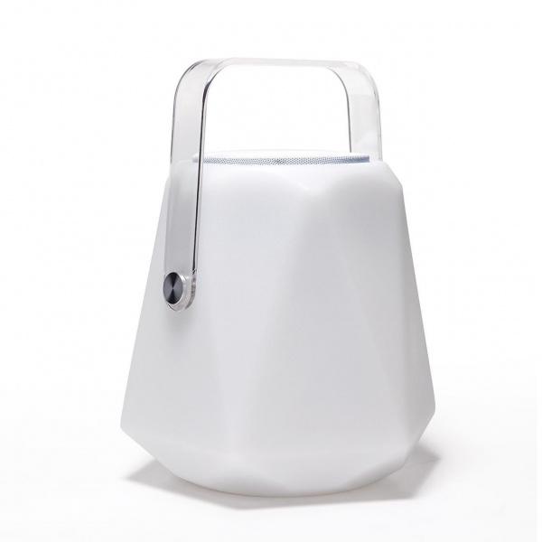 Купить со скидкой Настольная лампа Favourite 2126-1T