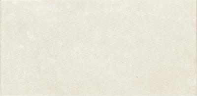 Настенная плитка Mainzu Ravena Blanco 10x20