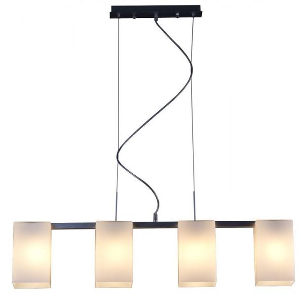 Подвесной светильник ST Luce SL541 SL541.103.04