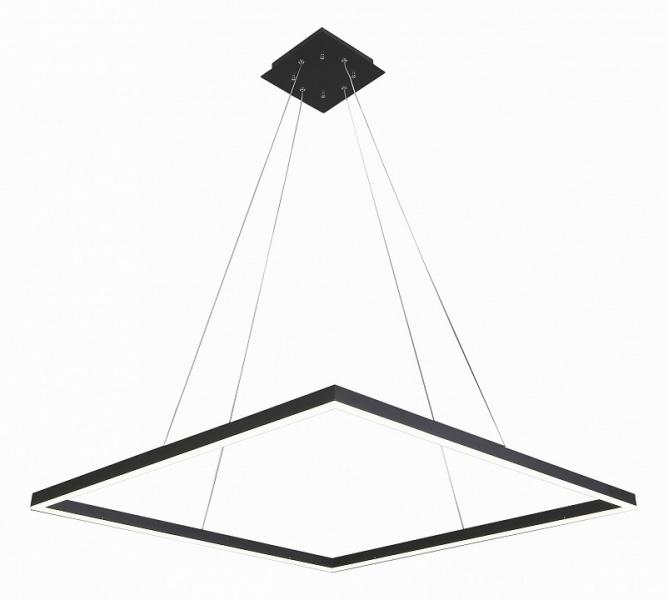 Подвесной светильник Kink Light Альтис 08225,19