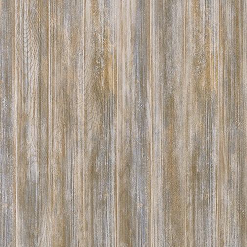 Паркетная доска Tarkett Tango ART Грей Рим 2215x164x14 мм