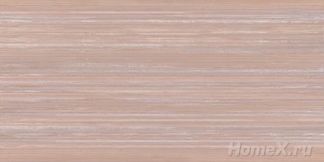 Настенная плитка Ceramica Classic Tile Этюд Коричневый 20x40Плитка<br>Тип плитки: Керамическая плитка. Применение: Ванная. Тип элемента: Настенная плитка. Ширина (см): 20. Длина (см): 40. Поверхность: Глянцевая, Гладкая. Дизайн: Под обои. Цвет: Коричневый. Количество штук в упаковке: 16. Размер упаковки (кв. м): 1.28<br><br>Тип плитки: Керамическая плитка<br>Применение: Ванная<br>Тип элемента: Настенная плитка<br>Ширина (см): 20<br>Длина (см): 40<br>Поверхность: Глянцевая, Гладкая<br>Дизайн: Под обои<br>Цвет: Коричневый<br>Количество штук в упаковке: 16<br>Размер упаковки (кв. м): 1.28