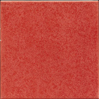 Напольная плитка Cerrol Kwant Rosso Red 40x40