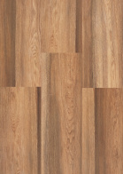 Пробковый пол Corkstyle Wood Oak Floor Board