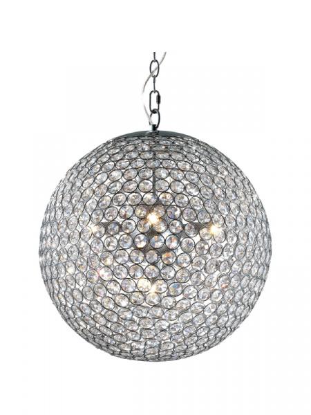 Купить со скидкой Подвесной светильник Odeon 2704 2704-5