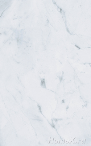 Настенная плитка Ceramica Classic Tile Argos Bianco 25x40Плитка<br>Тип плитки: Керамическая плитка. Применение: Ванная. Тип элемента: Настенная плитка. Ширина (см): 25. Длина (см): 40. Поверхность: Глянцевая, Гладкая. Дизайн: Под мрамор. Цвет: Белый, Серый. Количество штук в упаковке: 12. Размер упаковки (кв. м): 1.2<br><br>Тип плитки: Керамическая плитка<br>Применение: Ванная<br>Тип элемента: Настенная плитка<br>Ширина (см): 25<br>Длина (см): 40<br>Поверхность: Глянцевая, Гладкая<br>Дизайн: Под мрамор<br>Цвет: Белый, Серый<br>Количество штук в упаковке: 12<br>Размер упаковки (кв. м): 1.2