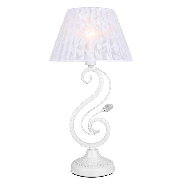 Купить со скидкой Настольная лампа Omnilux OML-75304-01