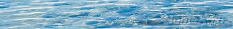 Бордюр Ceramica Classic Tile Greatness 5x40 бордюр keros ceramica varna cen roses 5х50