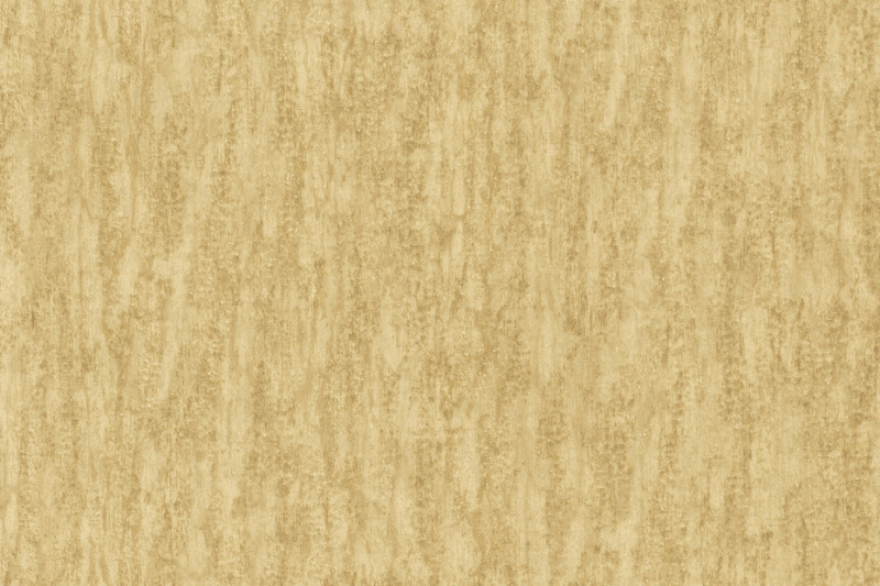 Виниловые обои Bellissima Tulipani 20773, Tulipani 20773