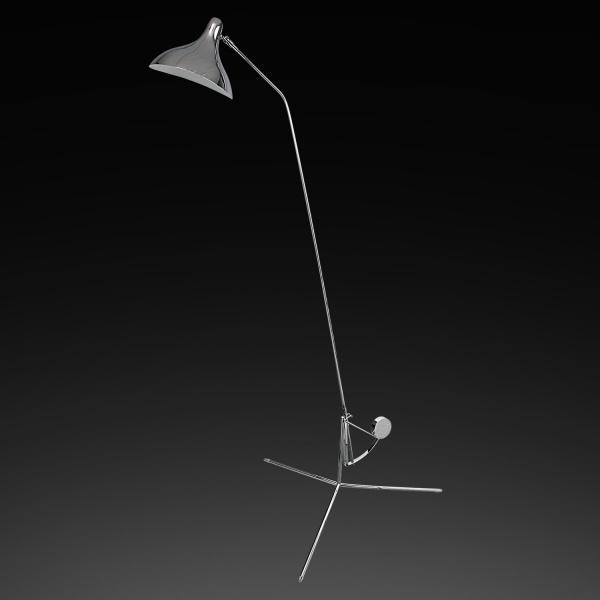 Торшер Lightstar Manti 764714