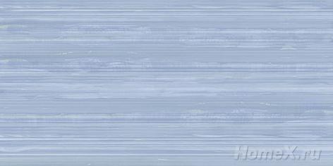 Настенная плитка Ceramica Classic Tile Этюд Голубой 20x40Плитка<br>Тип плитки: Керамическая плитка. Применение: Ванная. Тип элемента: Настенная плитка. Ширина (см): 20. Длина (см): 40. Поверхность: Глянцевая, Гладкая. Дизайн: Под обои. Цвет: Голубой. Количество штук в упаковке: 16. Размер упаковки (кв. м): 1.28<br><br>Тип плитки: Керамическая плитка<br>Применение: Ванная<br>Тип элемента: Настенная плитка<br>Ширина (см): 20<br>Длина (см): 40<br>Поверхность: Глянцевая, Гладкая<br>Дизайн: Под обои<br>Цвет: Голубой<br>Количество штук в упаковке: 16<br>Размер упаковки (кв. м): 1.28