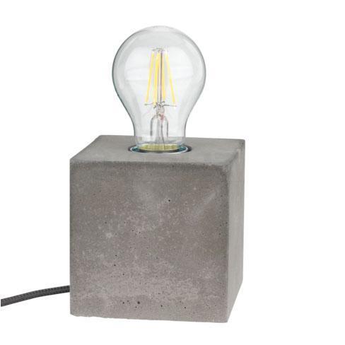 Фото #1: Настольная лампа Spot Light 7171136