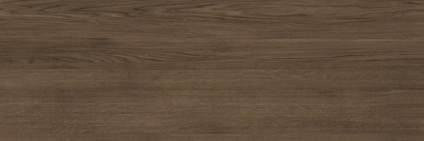 Плитка напольная темно коричневый
