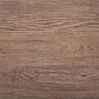 Напольная плитка Gracia Ceramica Aragon Natural 45x45