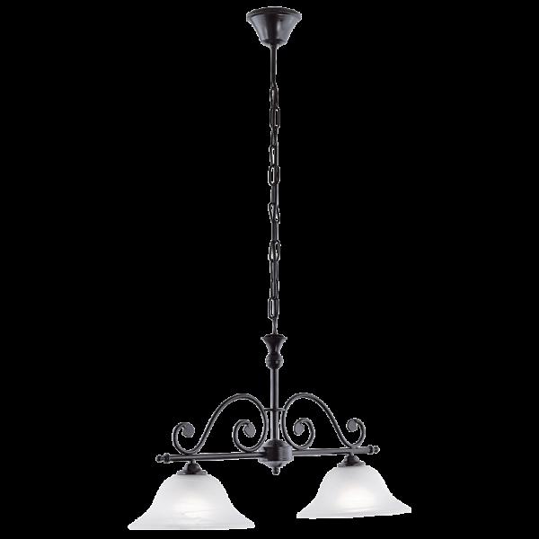 Подвесной светильник Eglo Murcia 91004