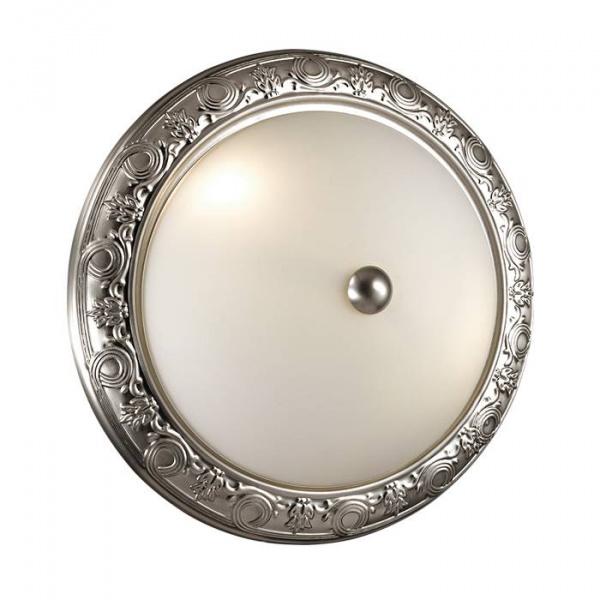 Настенно-потолочный светильник Sonex Vist 2305