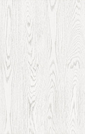 Пробковый пол Corkstyle Wood XL Oak White