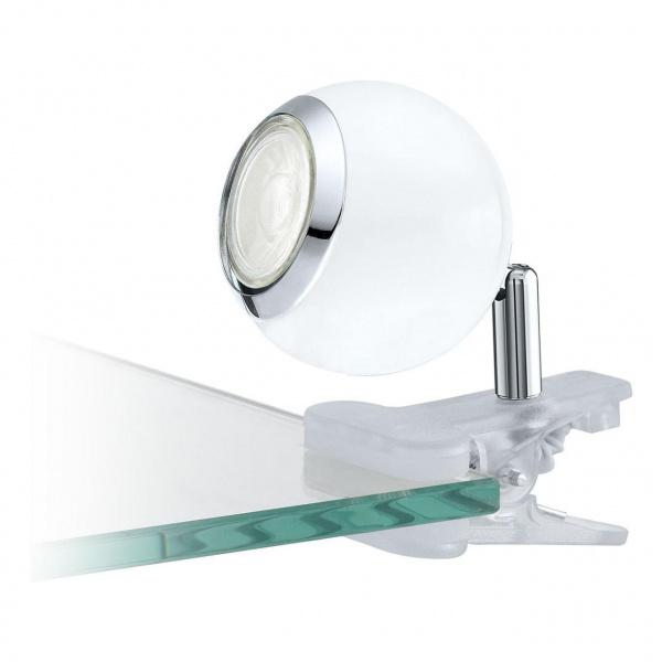 Настольная лампа Eglo 96839