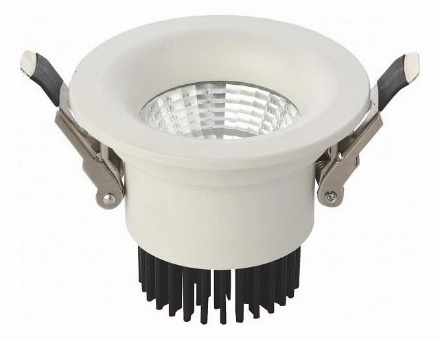 Встраиваемый светильник Kink Light Точка 2125