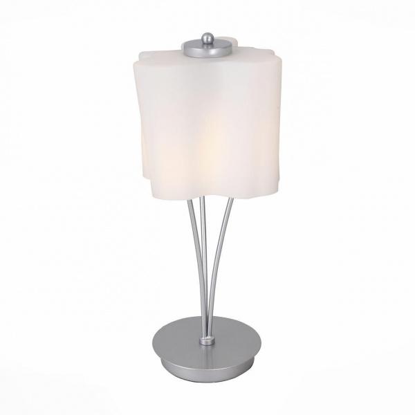 Настольная лампа ST Luce SL116.504.01