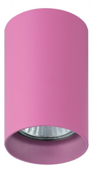 Настенно-потолочный светильник Lightstar Rullo 214432