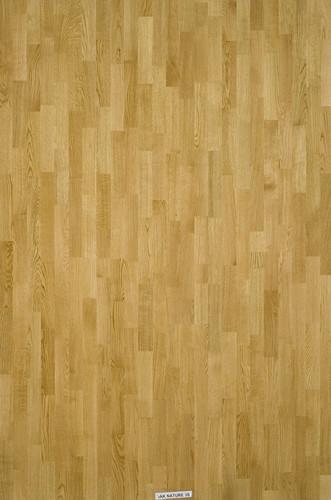 Паркетная доска Karelia Libra Дуб селект 3S 2266x188x14 мм