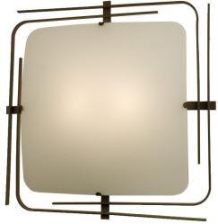 Потолочный светильник Citilux Спутник CL939401