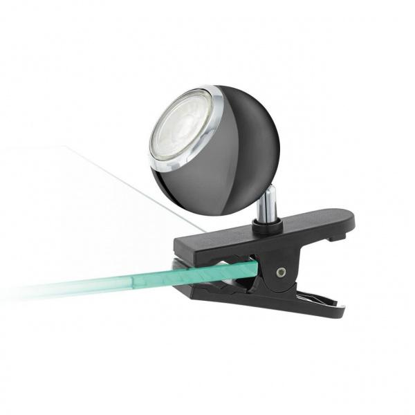 Настольная лампа Eglo 96838