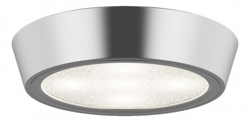 Настенно-потолочный светильник Lightstar Urbano 214994