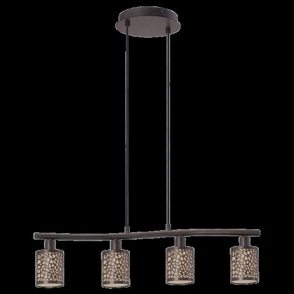 Подвесной светильник Eglo Almera 89113