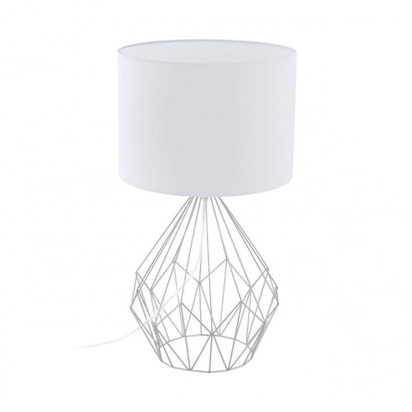 Настольная лампа Eglo 95187