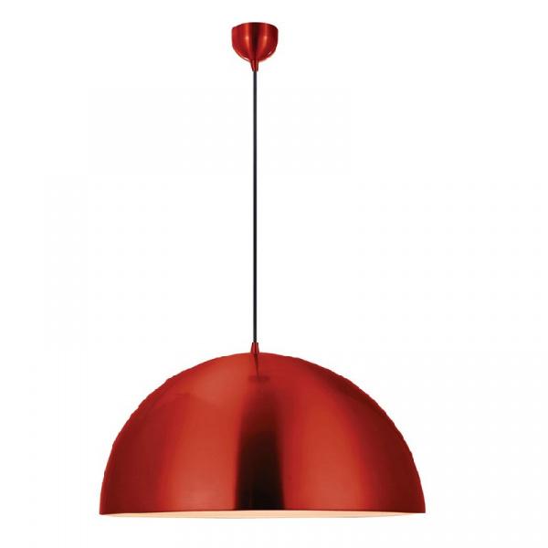 Подвесной светильник Lussole Loft 10 LSP-9654