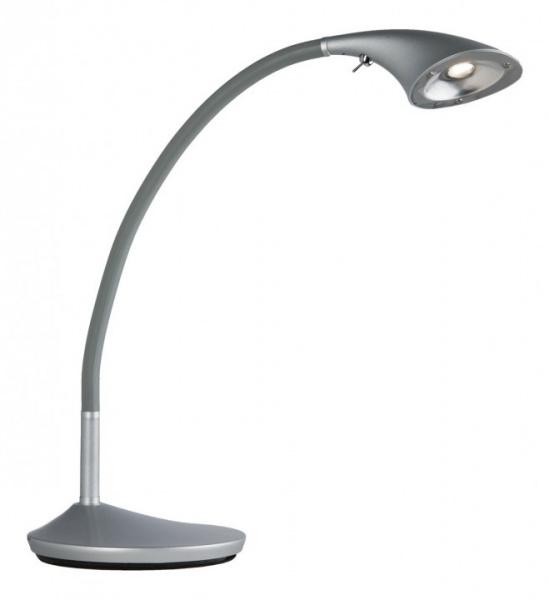 Настольная лампа MW-Light Ракурс 3 1030201, Китай (КНР)