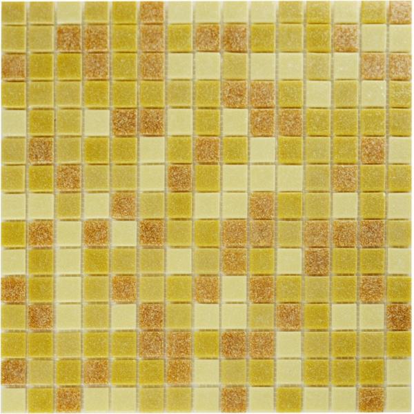Мозаика Primacolore Classic GE061SMA (2x2) 32,7x32,7