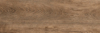 Напольная плитка Grasaro Italian Wood Dark Brown GT-252gr 20x60