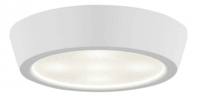 Настенно-потолочный светильник Lightstar Urbano 214904