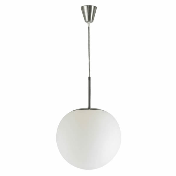 Balla светильник