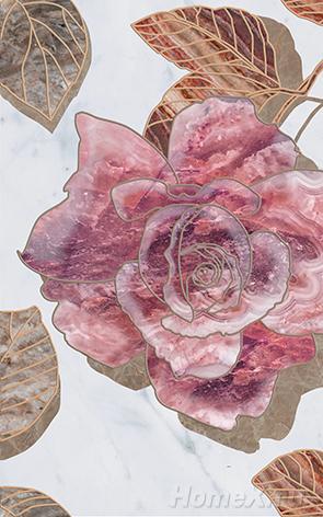 Декор Ceramica Classic Tile Argos Flowers 1 25x40Плитка<br>Тип плитки: Керамическая плитка. Применение: Ванная. Тип элемента: Декор. Ширина (см): 25. Длина (см): 40. Поверхность: Глянцевая, Гладкая. Дизайн: Флора и фауна. Цвет: Коричневый, Розовый. Количество штук в упаковке: 12<br><br>Тип плитки: Керамическая плитка<br>Применение: Ванная<br>Тип элемента: Декор<br>Ширина (см): 25<br>Длина (см): 40<br>Поверхность: Глянцевая, Гладкая<br>Дизайн: Флора и фауна<br>Цвет: Коричневый, Розовый<br>Количество штук в упаковке: 12