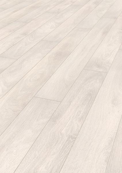 Купить со скидкой Ламинат Kronospan Floordreams Vario Дуб Аспен 33 класс