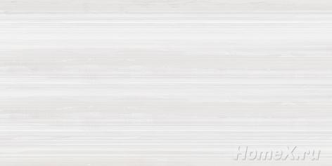 Настенная плитка Ceramica Classic Tile Этюд Серый 20x40Плитка<br>Тип плитки: Керамическая плитка. Применение: Ванная. Тип элемента: Настенная плитка. Ширина (см): 20. Длина (см): 40. Поверхность: Глянцевая, Гладкая. Дизайн: Под обои. Цвет: Серый. Количество штук в упаковке: 16. Размер упаковки (кв. м): 1.2<br><br>Тип плитки: Керамическая плитка<br>Применение: Ванная<br>Тип элемента: Настенная плитка<br>Ширина (см): 20<br>Длина (см): 40<br>Поверхность: Глянцевая, Гладкая<br>Дизайн: Под обои<br>Цвет: Серый<br>Количество штук в упаковке: 16<br>Размер упаковки (кв. м): 1.2